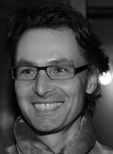 Andreas Huettl, Rechtsanwalt in Leipzig